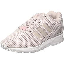 adidas BA7646, Zapatillas Mujer