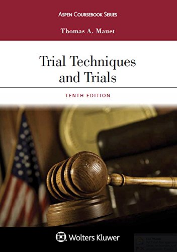 trial-techniques-and-trials-aspen-coursebook