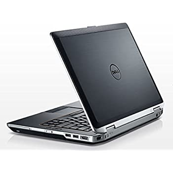 Portatil Dell Latitude E6420 I5 M/2350Ghz, 4 Gb Ram, 250 Hdd