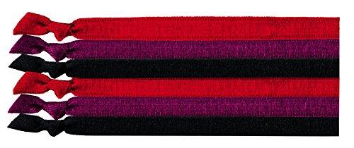 emi-jay-elastiques-fins-ruby-tuesday-pack-de-6