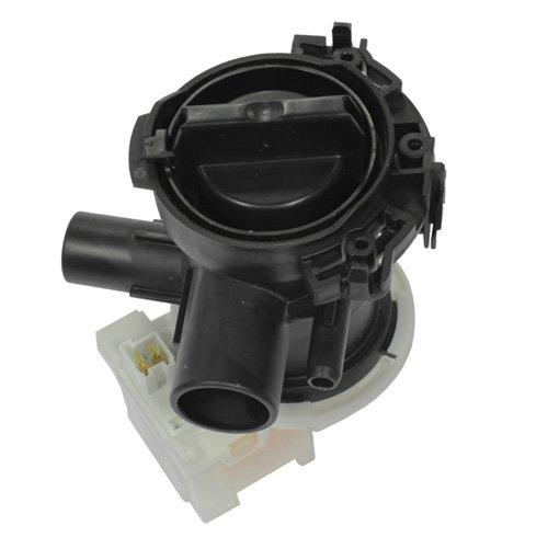SERVI-HOGAR TARRACO® Bomba Lavadora BALAY Bosch Siemens 145212