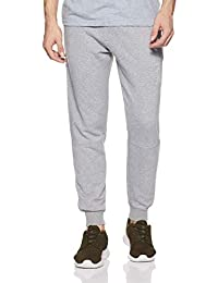 1f3eeb47ca2 French Connection Men's Pants Online: Buy French Connection Men's ...