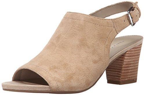 franco-sarto-monaco-damen-us-6-natur-slingback-sandale