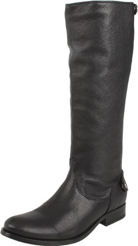 frye-womens-mellissa-knee-high-boots-black-7-uk