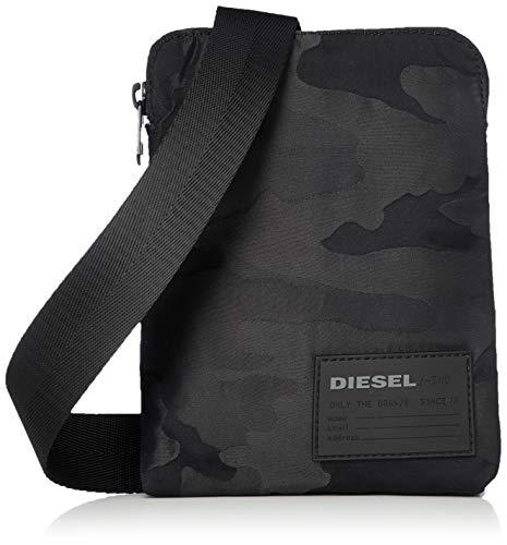 DIESEL - sacs