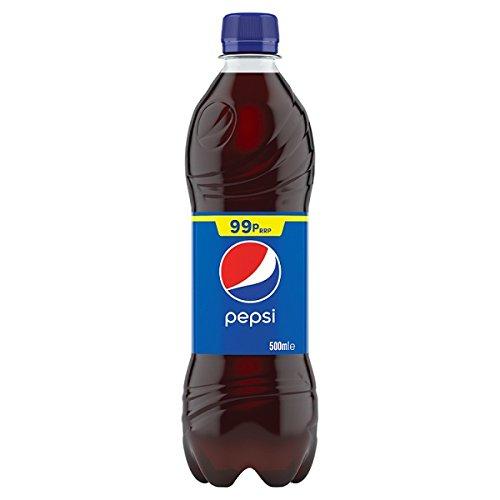 pepsi-500-ml-paquet-de-12-x-500-ml