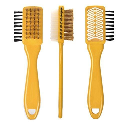 etgtektm-3pcs-multifuncion-zapato-3-asidero-lateral-de-gamuza-nubuck-cleaner-protector-bloque-cepill