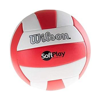Wilson Pelota de v ley...