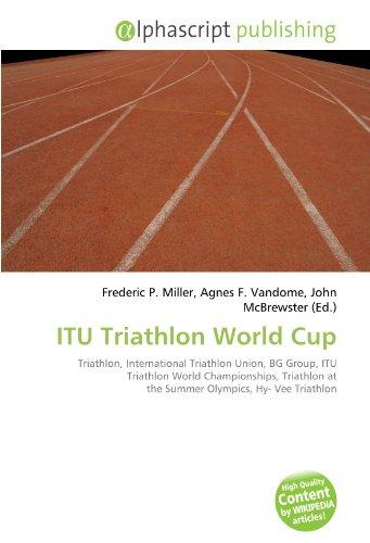 itu-triathlon-world-cup-triathlon-international-triathlon-union-bg-group-itu-triathlon-world-champio