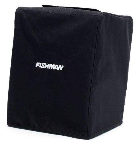 FISHMAN ACC-LBX-SC7 - FUNDA PARA AMPLIFICADOR