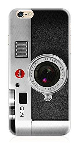 bestbuy-24-coque-printmotiv-retro-camera-appareil-photo-appareil-photo-pour-iphone-6-iphone-6-s-avec