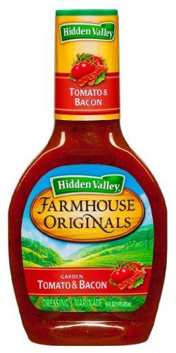 hidden-valley-farmhouse-originals-garden-tomato-