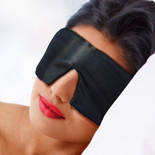 Schlafmaske (Jenny)