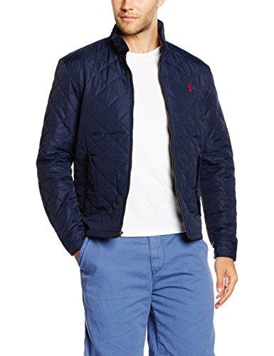 ralph lauren barracuda jacket