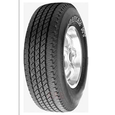 Roadstone roadian ht–235/60/r17102s–e/e/74–estate pneumatici