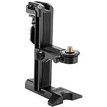 STANLEY FMHT1-77435 - Soporte universal FatMAX para niveles laser de línea