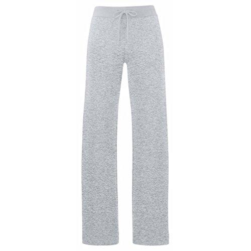 fruit-of-the-loom-ss95-ourlet-ouvert-en-polycoton-premium-jog-pantalon-pour-femme-heather-taille-m