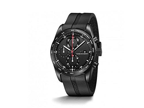 Porsche Design Chronotimer Collection relojes hombre 6010.1.01.001.062