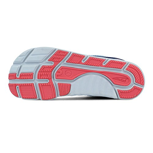 41FE 6Zr32L. SS500  - ALTRA Torin 3.0 Women's Running Shoes