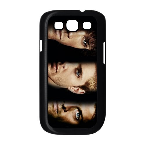 I9300 Snap (EVA Supernatural Samsung Galaxy S3 I9300 Case,Snap-On Protector Hard Cover for Galaxy S3)