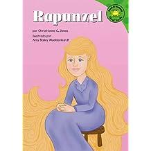 Rapunzel (Read-It! Readers en español)