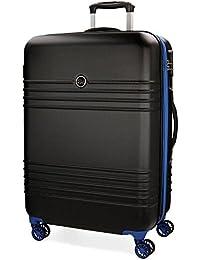 ae472e3cc Amazon.es: Maletas y bolsas de viaje: Equipaje: Maletas, Equipaje de ...