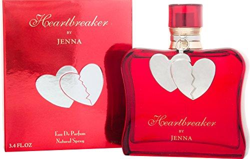 jenna-jameson-heartbreaker-eau-de-parfum-100-ml-brume-spray-pour-elle-avec-sac-cadeau