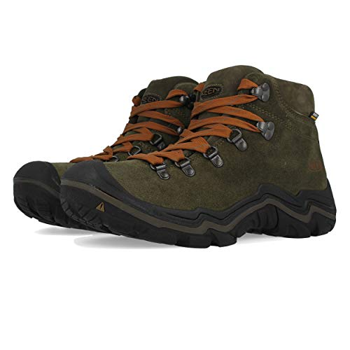 Waterproof Homme Homme Chaussures Homme Chaussures Waterproof Chaussures OXZiPku