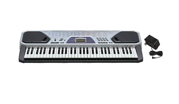 casio ctk 481 keyboard manual ebook