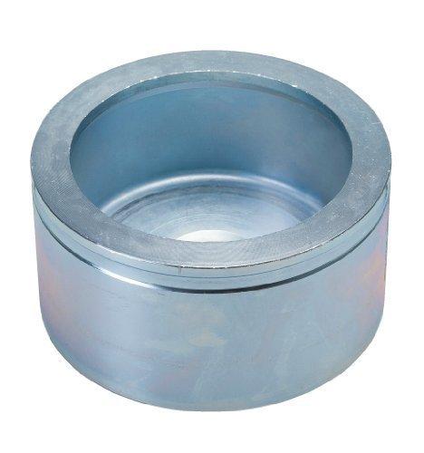 greenlee-745sp-2d-stainless-steel-conduit-die-by-greenlee-textron