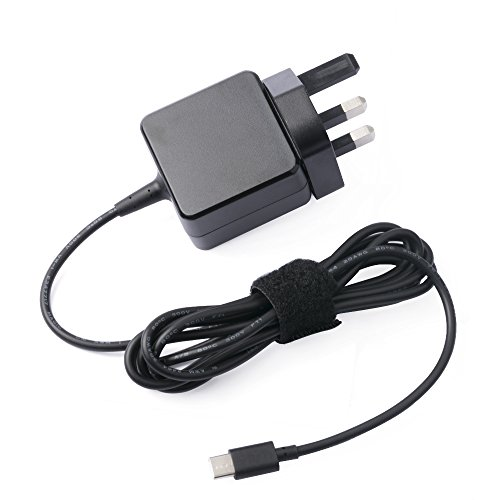 Auzest USB Type-C 15W 5V/3A Wall Charger Turbo Fast Adaptive Rapid Samsung Galaxy Note 8, Google Pixel 2, XL, Nexus 5X, 6P, LG G5 & G6, HTC One 10 & other compatible devices USB Type C Charger