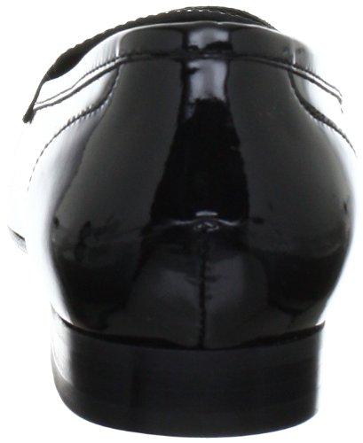 Sofie Schnoor patent S123604, Chaussons femme Noir black