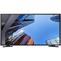 "Samsung UE40M5005 - Televisor de 40"" (Full HD, 2 HDMI, 1 USB, LED), color negro"