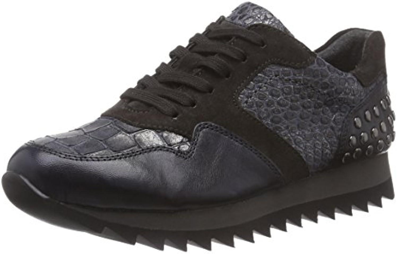 Gabor scarpe Jollys 33.301, scarpe da ginnastica da Donna   Discount    Scolaro/Ragazze Scarpa