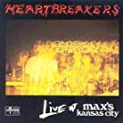 Live at Max's Kansas City '79