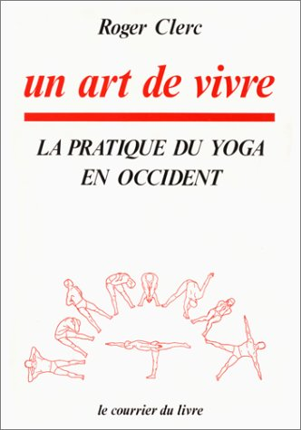 un-art-de-vivre-la-pratique-du-yoga-en-occident