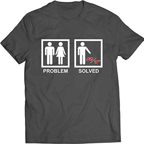 dodge-r-t-probleme-resolu-drole-t-shirt-challenger-charger-mens-idee-cadeau-100-coton-holiday-cadeau