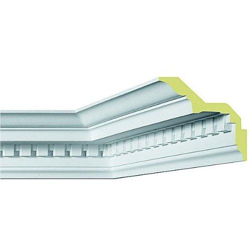 20-metros-cornisa-moldura-para-techo-decorativa-bagaladi-c3005-envase-econmico