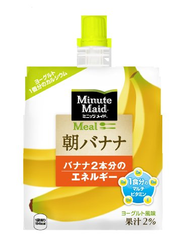 x6-or-coca-cola-minute-maid-morning-banana-180g-pouch