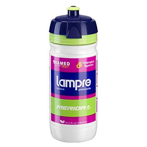 elite-borraccia-team-lampre-merida