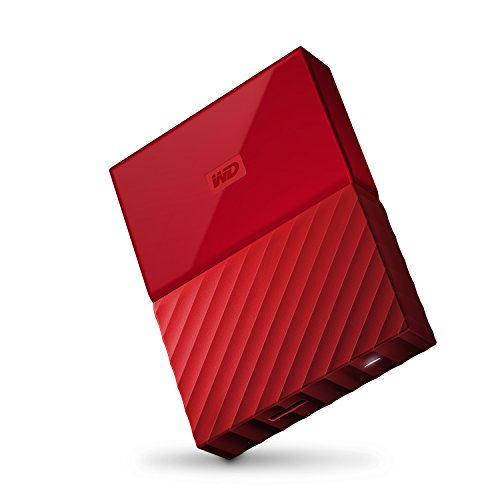 wd-4tb-my-passport-portable-hard-drive-and-auto-backup-software-red