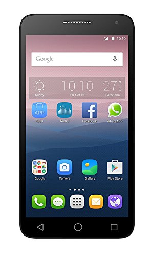 alcatel-onetouch-pop-3-terminal-movistar-libre-de-55-quad-core-13-ghz-color-negro