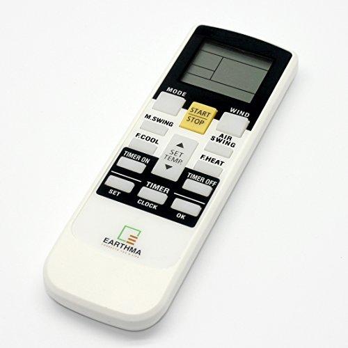 universal-ac-carrier-remote-control-gree-chigo-electrolux-fujitsu-goldstar-haier-hitachi-hyundai-lg-