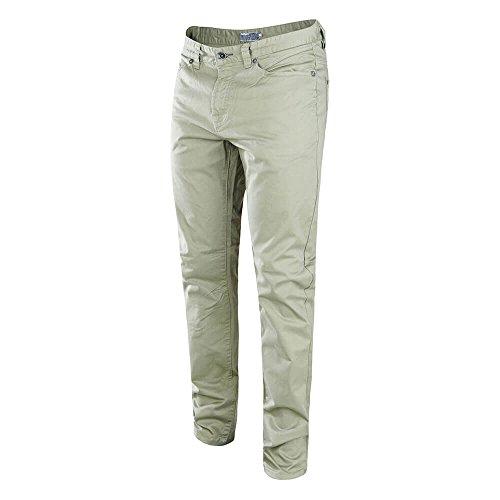 Troy Lee Designs Sportswear SS16 RAce-Shop Denim Trousers