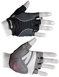 Gonso Rad Handschuhe Comfort X