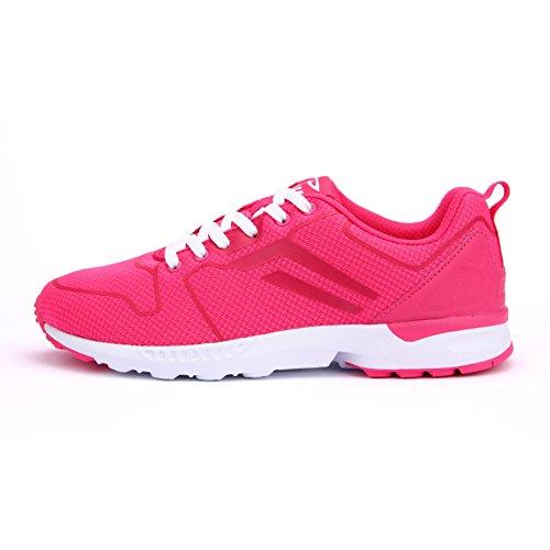 Chaussures femme/Printemps chaussures de maille respirante/Chaussures de course/Chaussures Casual/Sports et loisirs Chaussures femmes A