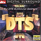 DTS Surround Sampler