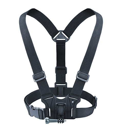 usa-gear-chest-harness-action-camera-mount-holder-with-elastic-stretch-straps-included-j-hook-tripod