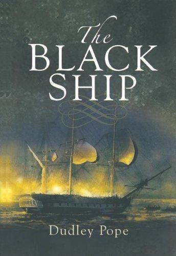 the-black-ship