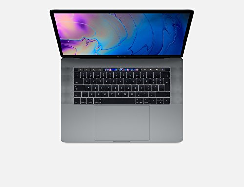 "New 2018 SteadyComps Mac 15""/Six Core 8th Generation 2.9GHz i9/32GB RAM/1TB SSD/Radeon Pro Vega 20 with 4GB of HBM2 memory/Triple booting with macOS and Windows 7 AND Windows 10 Pro"